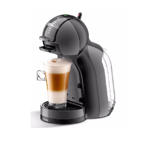 CAFETERA MOULINEX DOLCE GUSTO MOD MINI ME